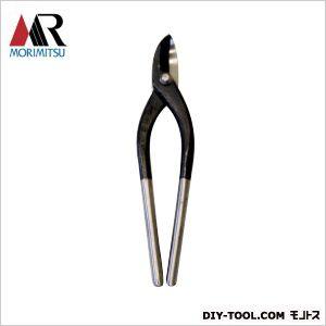 盛光 金切鋏 切箸厚物エグリ 270  HSTM-0527