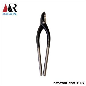 盛光 金切鋏 切箸厚物エグリ 300 (HSTM-0530) 金属作業用はさみ はさみ 金属ばさみ 金属はざみ ハサミ