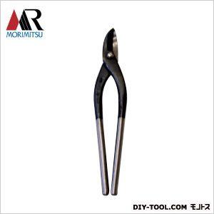 盛光 金切鋏 切箸厚物エグリ 330  HSTM-0533