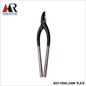 盛光 金切鋏 切箸厚物エグリ 360  HSTM-0536