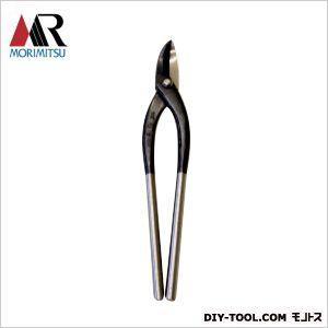 盛光 金切鋏 切箸厚物エグリ 390  HSTM-0539