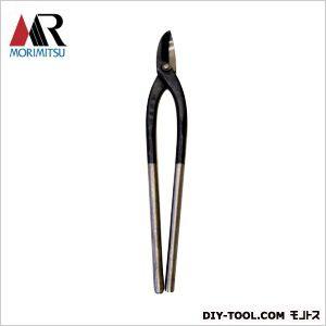 盛光 金切鋏 切箸厚物エグリ 450  HSTM-0545