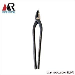 盛光 金切鋏 ステン用切箸厚物エグリ刃 450  HSTS-0545