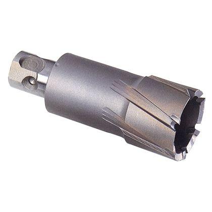 ミヤナガ メタルボーラー500A 48 (MB500A48)