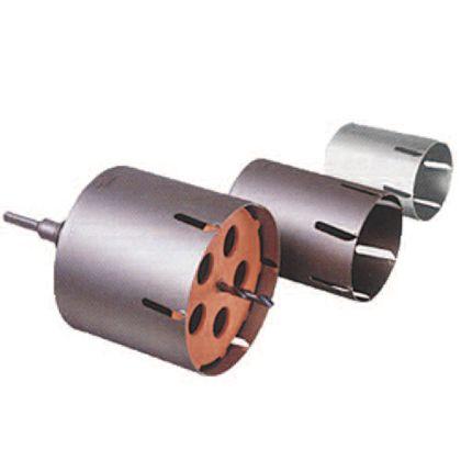 ミヤナガ ポリクリック 空調セット HP1R