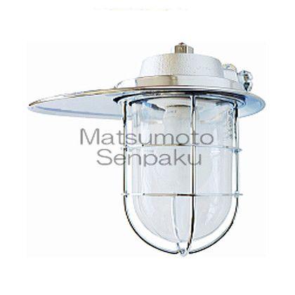 人気激安 松本船舶 マリンランプ リフレクトシリーズ シルバー R2号ブラケットリフレクト マリンランプ LEDランプ装着モデル シルバー (R2B-RF-S):DIY (R2B-RF-S) FACTORY ONLINE SHOP, 大和郡山市:5cdb8c1e --- fricanospizzaalpine.com