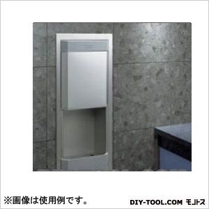 三菱鉛筆 三菱 ジェットタオル ビルトインタイプ (100V)  JT-BC107B