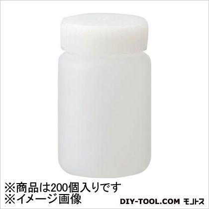瑞穂化成工業 Mボトル広口瓶 (803) 瑞穂化成工業 キッチンツール 便利グッズ(キッチンツール)