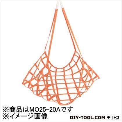 丸善織物 モッコタイプスリング (×1枚)  MO2520A