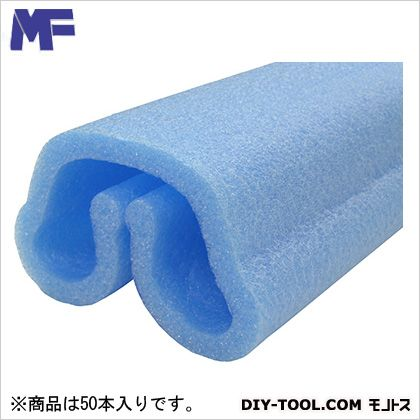 エムエフ UFOロング ブルー 有効枠100~180×2000L 50 本