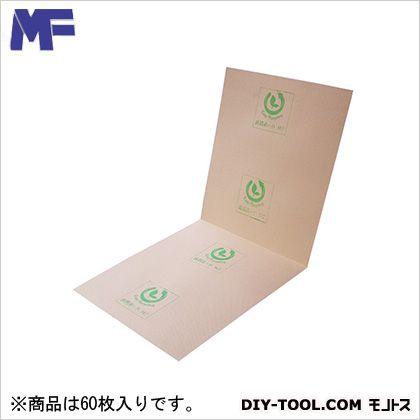 エムエフ 床男ボード 2.3t×720×1700 60 枚