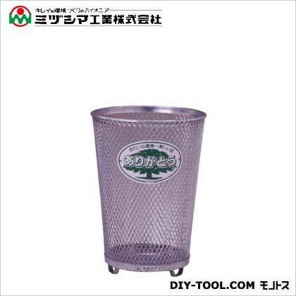 ミヅシマ工業 センターパック #500 小 亜鉛メッキ 202-0140