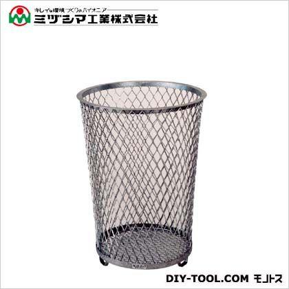 ミヅシマ工業 センターパック #600 小 亜鉛メッキ 202-0160