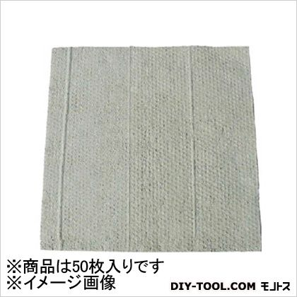 松岡紙業 イーマット 50x50 50枚入り (50枚×1)  EMAT5001 50 枚