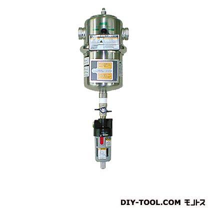 明治機械製作所 ラインフィルタ 幅×奥行×高さ:173×196×791.5mm MSL1300-20D