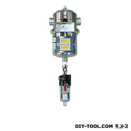 明治機械製作所 ミクロミストフィルタ 幅×奥行×高さ:173×196×791.5mm MSM1300-20D