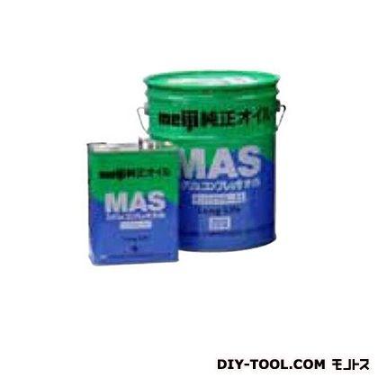 ※法人専用品※明治機械製作所 スクリュ(MAS)用オイル CO20S-32