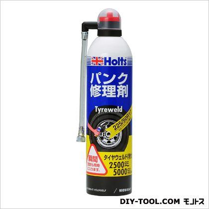 霍爾茲 tireweld (額外 1) 505 g (MH764)