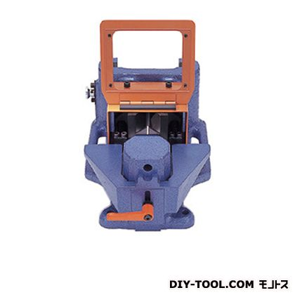 日東工器 PMW-24用補用刃物 NO.54164
