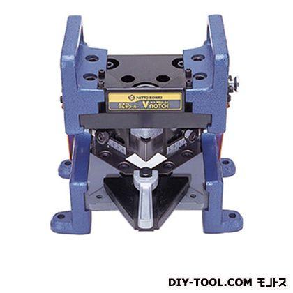 日東工器 PMW-24用補用刃物 NO.54165