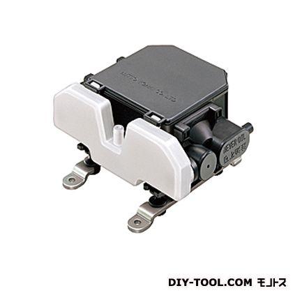 日東工器 ダイヤフラムポンプ DPE-100-7P-Y1