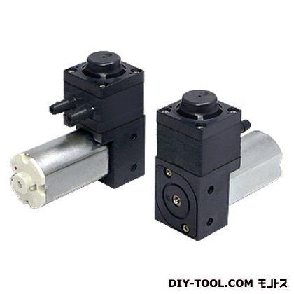 日東工器 液体ポンプ DPE-400-7G-Y1