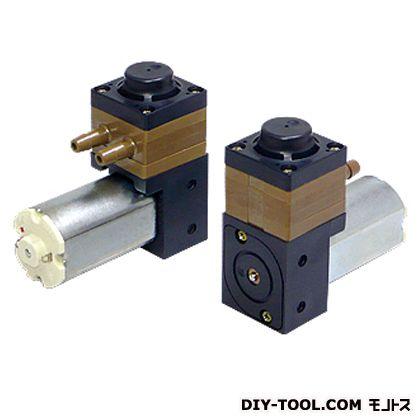 日東工器 液体ポンプ DP0110-X1