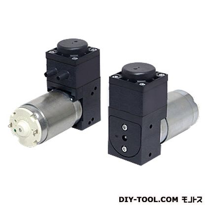 日東工器 液体ポンプ DP0110-Y1