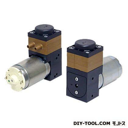 日東工器 液体ポンプ VC0301B-A2