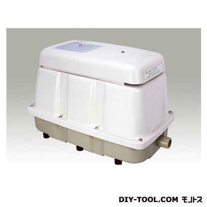 日東工器 ブロワ 幅×奥行×高さ:212×418×268mm DVH130-X1