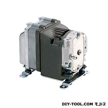日東工器 DCリニアコンプレッサ DVH130-Y1