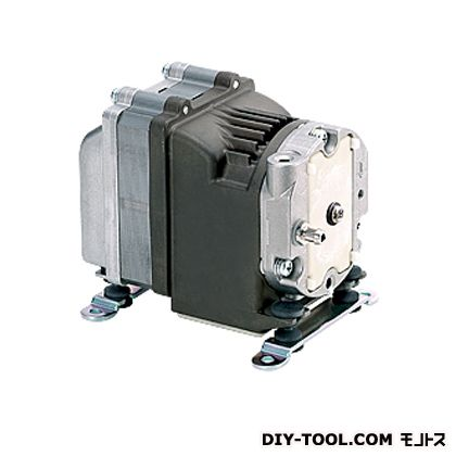 日東工器 DCリニアコンプレッサ DVH145-X1