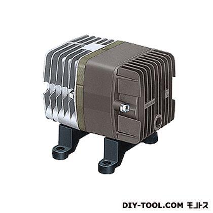 日東工器 リニアコンプレッサ DPE-100-2G-Y1