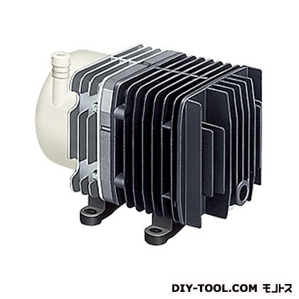日東工器 リニアコンプレッサ AC0610A