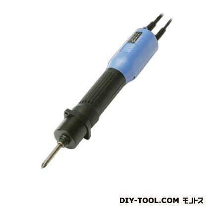 上品なスタイル DLV45LAF-DKN:DIY 電動ドライバ 日東工器 SHOP ONLINE 幅×奥行×高さ:274×62×50mm FACTORY-DIY・工具