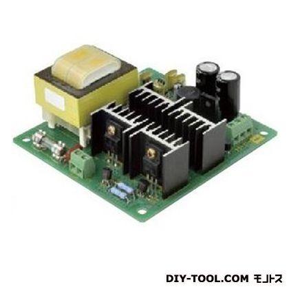 日東工器 バイモルポンプ 幅×奥行×高さ:101×94×45mm ED30-12/24V