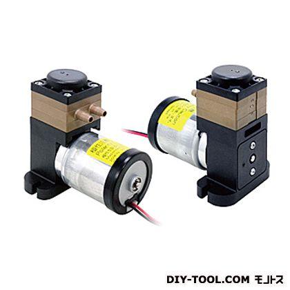 日東工器 液体ポンプ DPE-400BL-7P-Y1