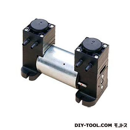 日東工器 液体ポンプ DPE-800-2E-Y1