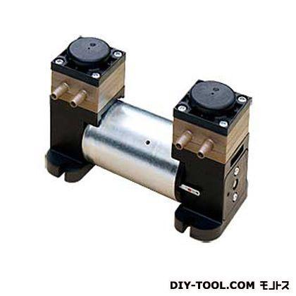 日東工器 液体ポンプ DPE-800-7G-Y1