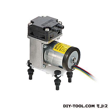 日東工器 真空ポンプ/コンプレッサー DP0110-X3