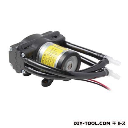 日東工器 コンプレッサー DP0210T-Y1