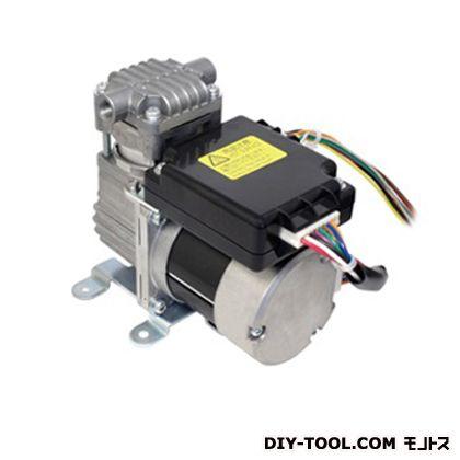 日東工器 コンプレッサー DP0410-Y2