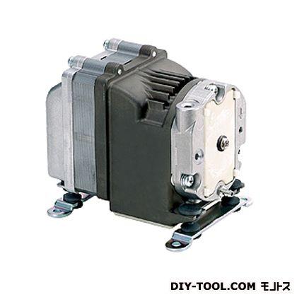 日東工器 リニアコンプレッサー 幅×高さ:100×88mm DAH110-Y1