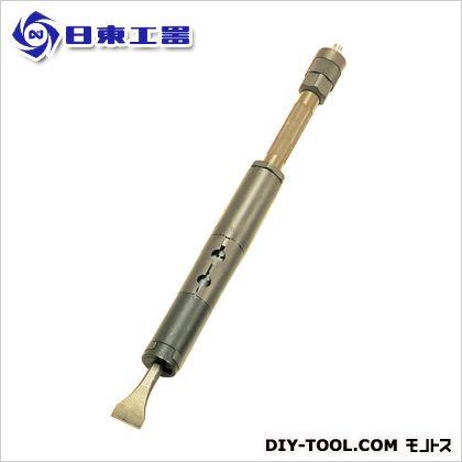 日東工器 スーパーケレン 全長:630mm S-250