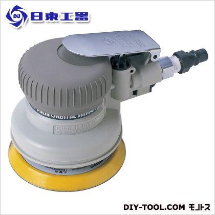 日東工器 パームオービタルサンダー APS-100