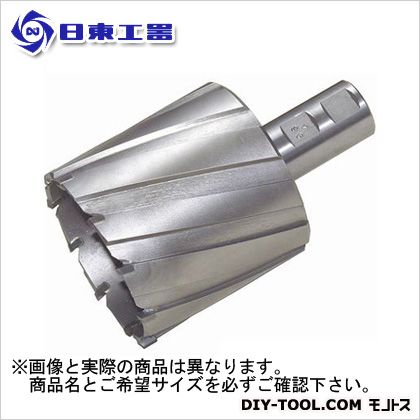 日東工器 ジェットブローチ 全長:156mm NO.14965