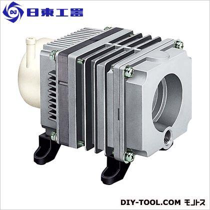 日東工器 コンプレッサー低圧 幅×奥行×高さ:8.8×7.3×10.4cm AC0201A