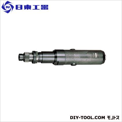 日東工器 電動ドライバ 幅×奥行×高さ:5×27.7×5cm DLV3141-EJN