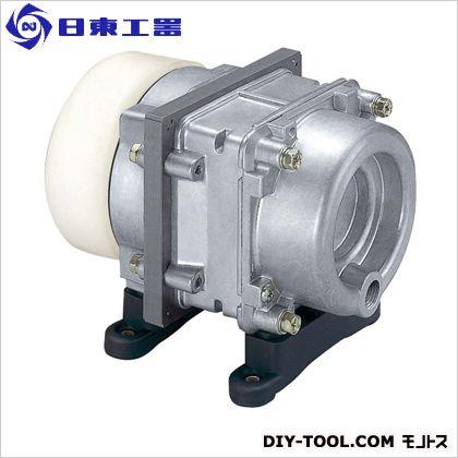 日東工器 コンプレッサー低圧 幅×奥行×高さ:10.4×15.3×11.8cm AC0301A