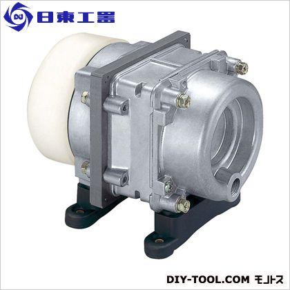 日東工器 コンプレッサー低圧 幅×奥行×高さ:10.4×15.3×11.8cm AC0401A